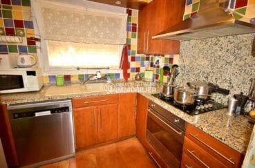 maison a vendre espagne costa brava, ref.3978, cuisine équipée