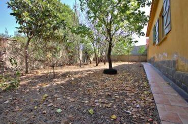 agence immobiliere costa brava espagne: villa 91 m², terrain de 400 m² piscinable
