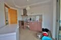 agence immobiliere costa brava: appartement 108 m², cuisine indépendante + arrière cuisine