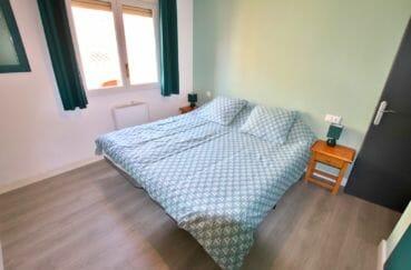 appartement à vendre empuriabrava: 4 pièces, 2° chambre, fenêtre double vitrage