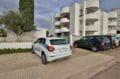 roses immobilier: appartement proche plage santa margarida et commerces