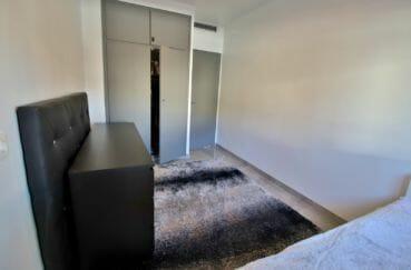maison a vendre espagne costa brava: villa 140 m², armoire/penderie encastrée