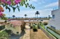 maison a vendre empuria brava, 200 m² sur terrain de 574 m², garage, parking, amarre pour voilier