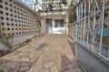 maison a vendre empuria brava, 72 m², cour intérieure, plages et commerces à 150 m