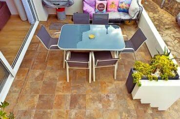 maison a vendre a empuriabrava avec amarre, 96 m² avec terrasse donnant sur le canal