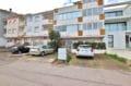 empuriabrava immobilier vente, proche des commerces, parking en sous-sol de 11,5 m²