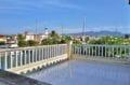 achat maison empuriabrava, 200 m², terrasse donnant sur la marina, amarre pour voilier