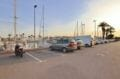 acheter a empuriabrava: appartement 46 m² vue canal. parkings à proximité