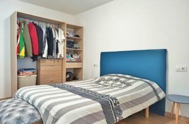 vente maison empuriabrava, 96 m² avec amarre, 3° chambre à coucher, refaite à neuf