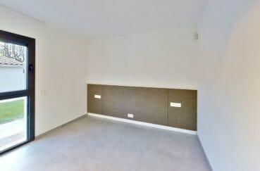 achat maison costa brava, 235 m grande chambre à coucher avec rangements
