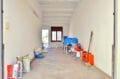 empuriabrava maison a vendre, 168 m², pièce pour entreposer le salon de jardin, matériaux