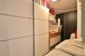 vente immobilière costa brava: villa 4 pièces 100 m², buanderie, branchement lave linge