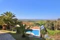 immo roses spanje: villa 366 m² avec piscine, jolie vue sur la mer