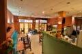 agence immobilière costa brava: commerce 141 m², restaurant avec licence terrasse