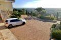 maison a vendre espagne, villa de 480 m², garage 68 m² + parking cour intérieure