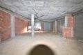 roses espagne: local commercial 157 m² à vendre, possibilité transformation garage