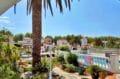 acheter a empuriabrava: villa 208 m² avec amarre, terrasse couverte, vue canal