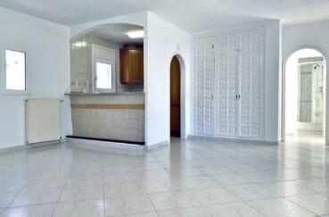 maison a vendre empuriabrava, 4 pièces 128 m², cuisine américaine aménagée