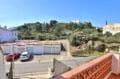 maison a vendre espagne, 74 m² avec 2 chambres, terrasse avec vue montagne