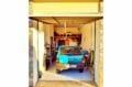 achat appartement catalogne bord de mer, 3 pièces 93 m², grand garage de 16 m²