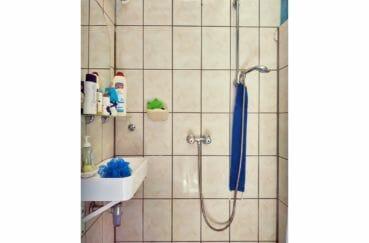 la costa brava: villa 113 m² avec amarre, 2° salle d'eau avec douche