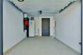 acheter maison costa brava, villa 200 m² avec amarre, garage et parking