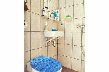 acheter maison costa brava, villa 113 m² avec amarre, 2° salle d'eau avec wc