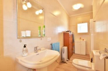 la costa brava: villa 336 m² avec amarre, 2° salle d'eau avec wc