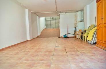 maison empuriabrava a vendre, villa 5 pièces 176 m², grand garage de 60 m²