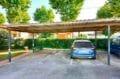 acheter maison costa brava, 132 m² avec amarre, parking privé