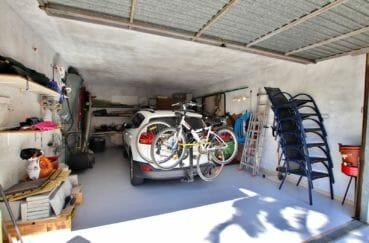vente maison costa brava, villa 366 m², grand garage de 44 m²