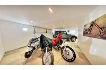 costa brava house: villade 480 m²,  spacieux garage de 68 m²