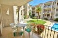 empuriabrava immo: appartement 3 pièces 68 m² avec 2 terrasses, garage, piscine commun, proche plage