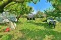 achat maison costa brava, 4 pièces 282 m², terrain de 820 m² avec arbres fruitiers et puit