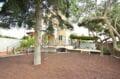 maison empuriabrava, 5 pièces 265 m² sur terrain de 300 m², possibilité piscine