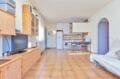 appartement a vendre empuriabrava, 3 pièces 57 m², cuisine ouverte sur le séjour
