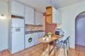 acheter appartement empuriabrava, 3 pièces 57 m², cuisine aménagée, nombreux rangements