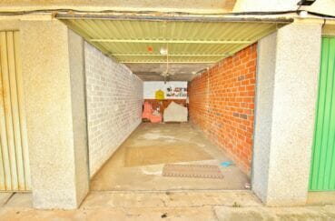 achat appartement empuriabrava, 3 pièces 68 m², résidence avec garage de 22 m²