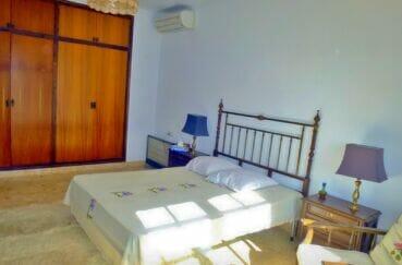 maison a vendre empuriabrava avec amarre, 200 m², 2° chambre à coucher, penderie