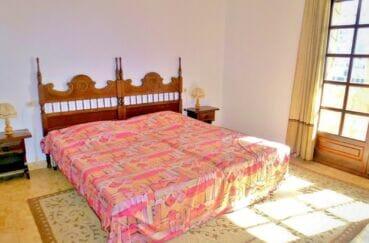 acheter maison costa brava, 200 m², 4° chambre, terrasse vue canal