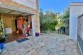 immo roses spanje: villa 4 pièces 282 m², grand sous-sol avec garage et parking