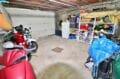 achat villa costa brava, 300 m², garage sécurisé avec porte électrique