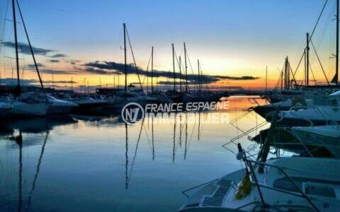 Votre projet immobilier sur la Costa brava est à votre portée avec les solutions que N1 France Espagne Immobilier vous propose