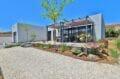 maison a vendre a rosas, 4 pièces 131 m² construite sur terrain de 400 m², possibilité piscine, proche plage