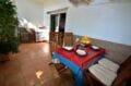 achat appartement empuriabrava, 3 pièces 65 m², jolie terrasse avec table et chaises