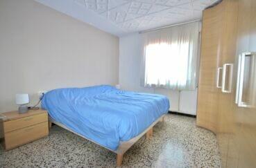 appartement a vendre a rosas, 4 pièces 72 m², 1° chambre à coucher, faux plafond