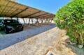 immo costa brava: appartement 2 pièces 46 m², parking privé couvert