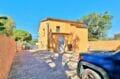 maison a vendre espagne, 169 m² sur terrain de 420 m², garage et parking cour intérieure