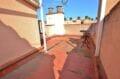 empuriabrava immo: appartement 2 pièces 45 m², grande terrasse atico
