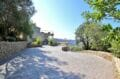 maison a vendre a rosas, 250 m² 5 chambres, villa comtemporaine dans secteur résidentiel